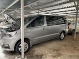 Hyundai Starex 2019 года за 13 100 000 тг. в Алматы – фото 4