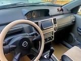 Nissan X-Trail 2006 года за 3 000 000 тг. в Актау – фото 5