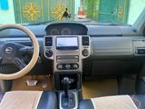 Nissan X-Trail 2006 года за 3 000 000 тг. в Актау – фото 2
