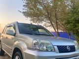 Nissan X-Trail 2006 года за 3 000 000 тг. в Актау – фото 3