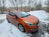 Kia Cee'd 2013 года за 5 500 000 тг. в Усть-Каменогорск