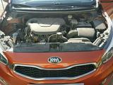 Kia Cee'd 2013 года за 5 500 000 тг. в Усть-Каменогорск – фото 5