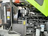 Zoomlion  RC1304 2021 года в Костанай – фото 3