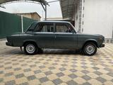 ВАЗ (Lada) 2105 2011 года за 1 000 000 тг. в Туркестан – фото 4