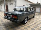 ВАЗ (Lada) 2105 2011 года за 1 000 000 тг. в Туркестан – фото 5