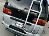 Mitsubishi Delica 1994 года за 2 800 000 тг. в Талдыкорган – фото 2
