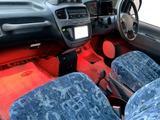 Mitsubishi Delica 1994 года за 2 800 000 тг. в Талдыкорган – фото 5
