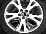 Диски Volvo за 130 000 тг. в Алматы