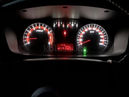 Toyota Hilux 2012 года за 4 100 000 тг. в Туркестан – фото 5