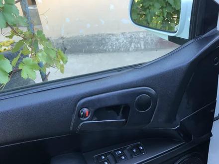 Toyota Hilux 2012 года за 4 100 000 тг. в Туркестан – фото 7