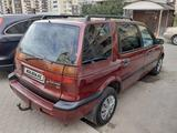 Mitsubishi Space Wagon 1995 года за 1 100 000 тг. в Алматы – фото 3