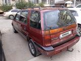 Mitsubishi Space Wagon 1995 года за 1 100 000 тг. в Алматы – фото 4