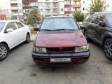 Mitsubishi Space Wagon 1995 года за 1 100 000 тг. в Алматы – фото 5