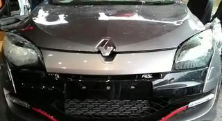 Авторазбор Renault, Citroen, Peugeot, Jaguar от 2005 года и выше в Уральск