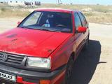 Volkswagen Vento 1992 года за 750 000 тг. в Жезказган