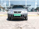 Honda CR-V 1999 года за 2 490 000 тг. в Уральск – фото 2