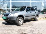 Honda CR-V 1999 года за 2 490 000 тг. в Уральск – фото 3