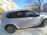 Nissan Terrano 2020 года за 8 500 000 тг. в Уральск – фото 2