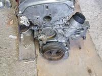 Двигатель за 1 111 тг. в Петропавловск