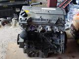 Двигатель за 1 111 тг. в Петропавловск – фото 3