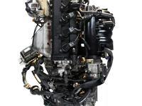 Двигатель Nissan X-Trail, QR20 за 260 000 тг. в Кокшетау