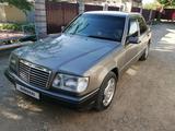 Mercedes-Benz E 220 1994 года за 1 900 000 тг. в Шиели