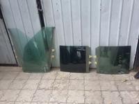 На NISSAN PATHFINDER стекла дверные за 7 000 тг. в Алматы