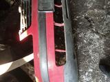 Пассат б5 бампер за 40 000 тг. в Караганда – фото 3