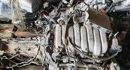 Двигатель 2uz 4.7 СВАП за 1 750 000 тг. в Алматы – фото 2