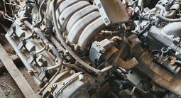 Двигатель 2uz 4.7 СВАП за 1 750 000 тг. в Алматы – фото 3