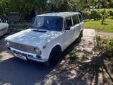 ВАЗ (Lada) 2102 1982 года за 480 000 тг. в Петропавловск