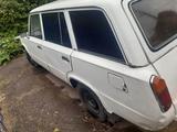 ВАЗ (Lada) 2102 1982 года за 480 000 тг. в Петропавловск – фото 3