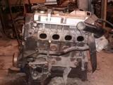 Двигатель на Mitsubishi Carisma 1997 г. В.V1.8 бензин не GDI… за 170 000 тг. в Караганда – фото 2