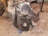 Двигатель на Mitsubishi Carisma 1997 г. В.V1.8 бензин не GDI… за 170 000 тг. в Караганда – фото 4