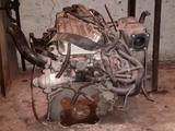 Двигатель на Mitsubishi Carisma 1997 г. В.V1.8 бензин не GDI… за 170 000 тг. в Караганда – фото 5