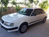 Audi 100 1994 года за 1 700 000 тг. в Актау