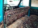 Ретро-автомобили СССР 1962 года за 1 800 000 тг. в Шымкент – фото 5