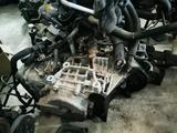 Двигатель в сборе за 300 000 тг. в Шымкент