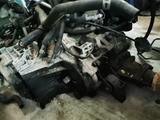 Двигатель в сборе за 300 000 тг. в Шымкент – фото 2