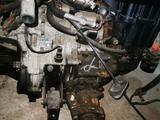 Двигатель в сборе за 300 000 тг. в Шымкент – фото 3