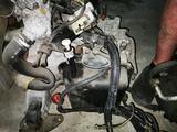 Двигатель в сборе за 300 000 тг. в Шымкент – фото 5