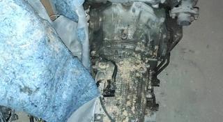 Двигатель за 520 000 тг. в Алматы