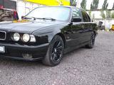 BMW 520 1995 года за 1 900 000 тг. в Павлодар