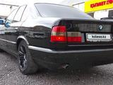 BMW 520 1995 года за 1 900 000 тг. в Павлодар – фото 3