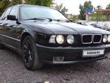 BMW 520 1995 года за 1 900 000 тг. в Павлодар – фото 4