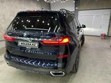 BMW X7 2020 года за 44 500 000 тг. в Нур-Султан (Астана) – фото 3