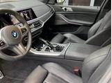 BMW X7 2020 года за 44 500 000 тг. в Нур-Султан (Астана) – фото 4