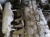 Двигатель 1g-fe не бимс за 60 000 тг. в Павлодар – фото 2