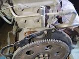 Двигатель 1g-fe не бимс за 60 000 тг. в Павлодар – фото 3