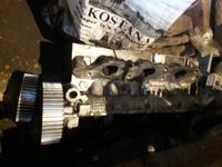 Головки взборе 2.5 за 30 000 тг. в Караганда